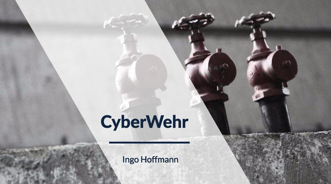 CyberWehr