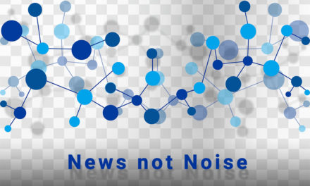 News not noise #16