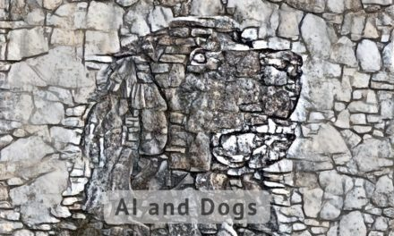 AI and Dogs